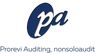 Prorevi Auditing S.r.l.