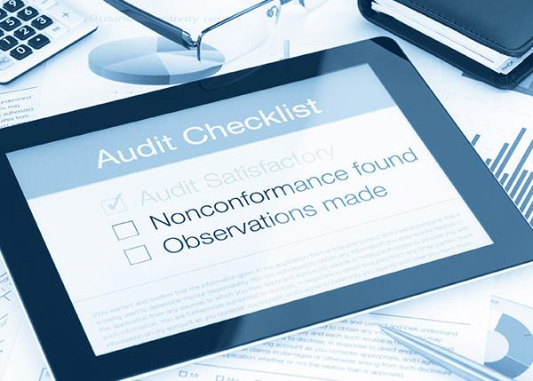 Prorevi Auditing S.r.l. - Servizi professionali commercialisti esperti contabili