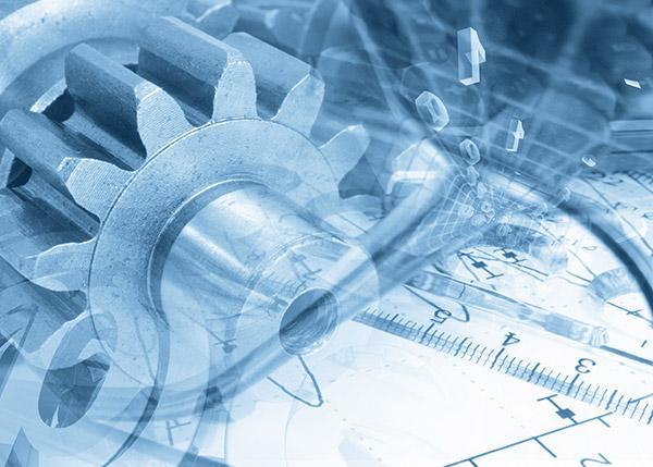 Prorevi Auditing S.r.l. - Servizi professionali societa ingegneria