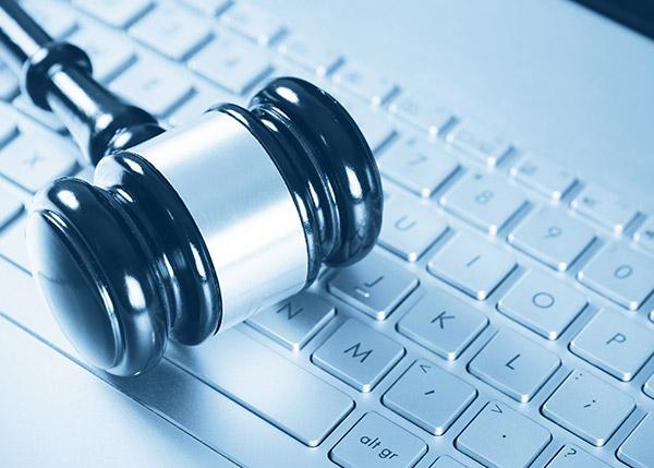 Prorevi Auditing S.r.l. - Servizi professionali studi legali